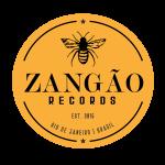 Zangão Records