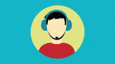 Como colocar suas músicas nas plataformas de streaming