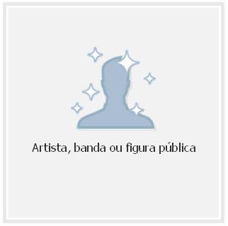 Como criar a página do seu artista no Facebook