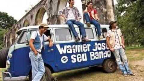 Review: Wagner José e seu bando