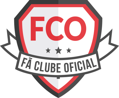 Fã Clube Oficial