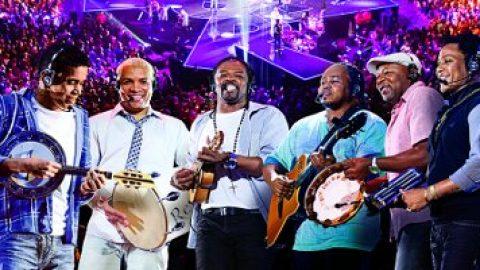 O tradicional Festival de Verão de Sapucaia chega em sua 11º edição com o fim do trio elétrico