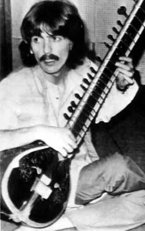Como escolher, afinar, tocar e entender o instrumento indiano que conquistou o ocidente.