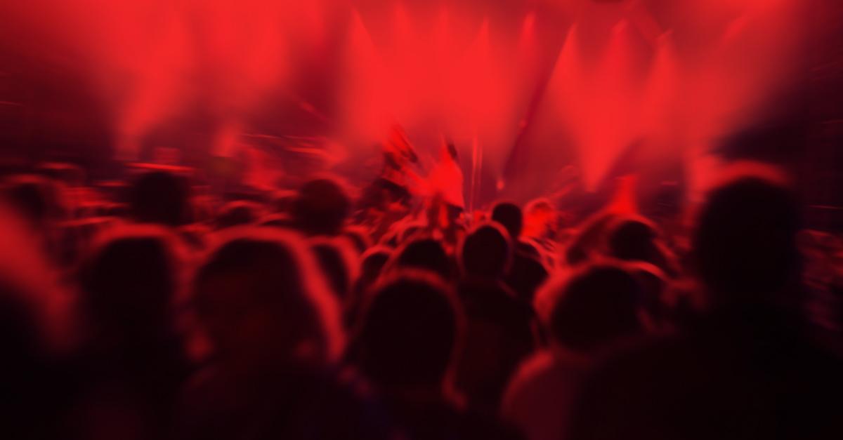 Zamus, Educação e Tecnologia para o Novo Mercado da Música